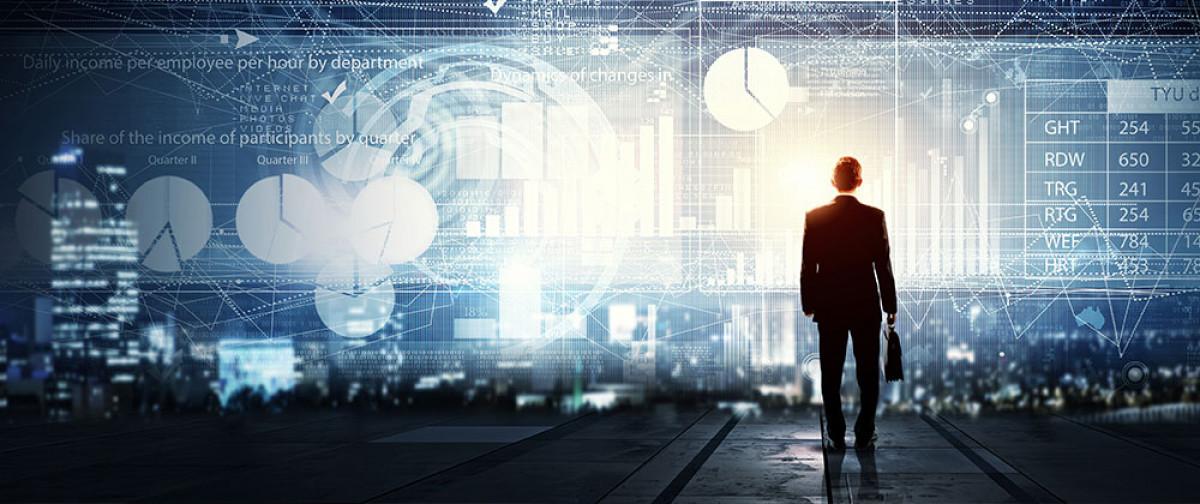 ux-design-digital-banking-platform