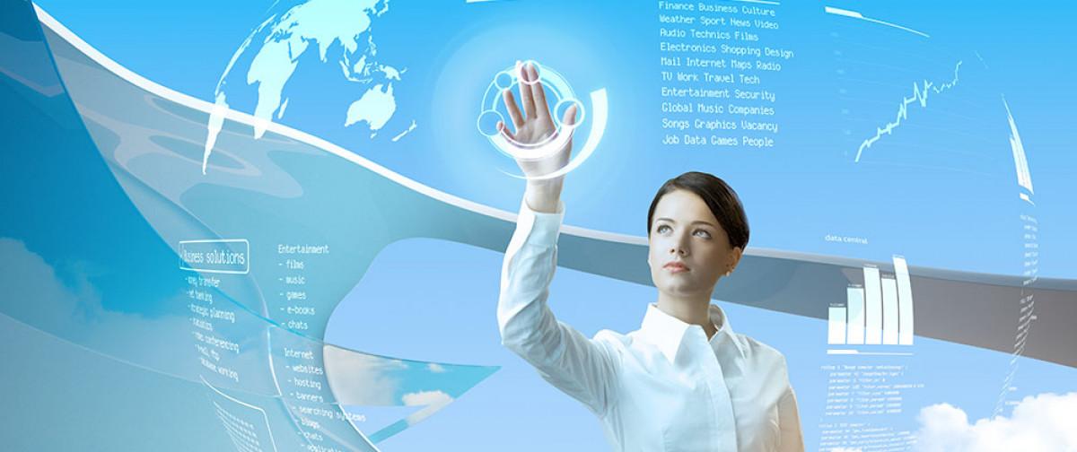 ux-design-digital-banking-services-user