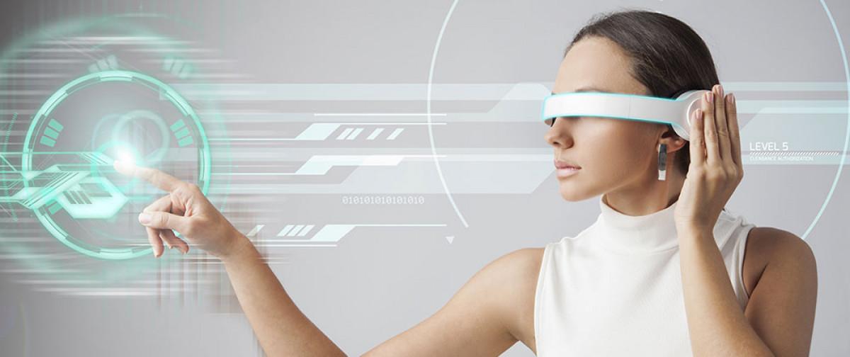 ux-design-user-digital-fintech-banking-vendor-solutions