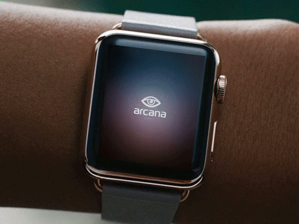 wearable-banking-ux-design-uxda