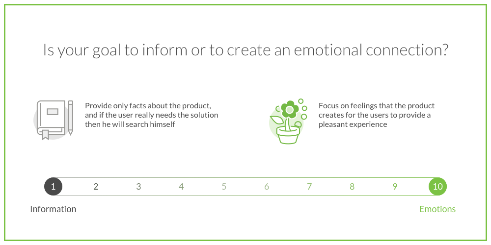 customer-experience-banking-information-vs-emotions