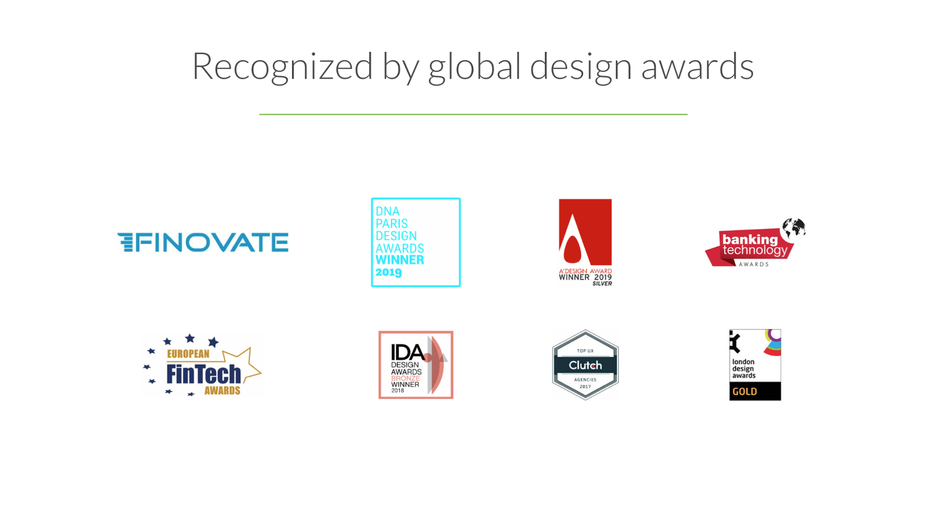 uxda-design-financial-awards