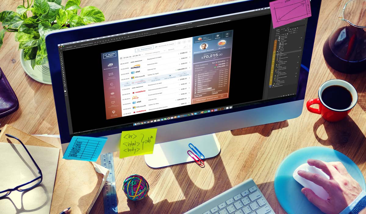 digital-banking-user-interface-design-uxda