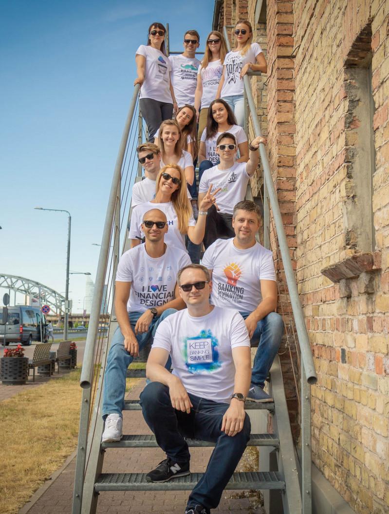 ux-design-team