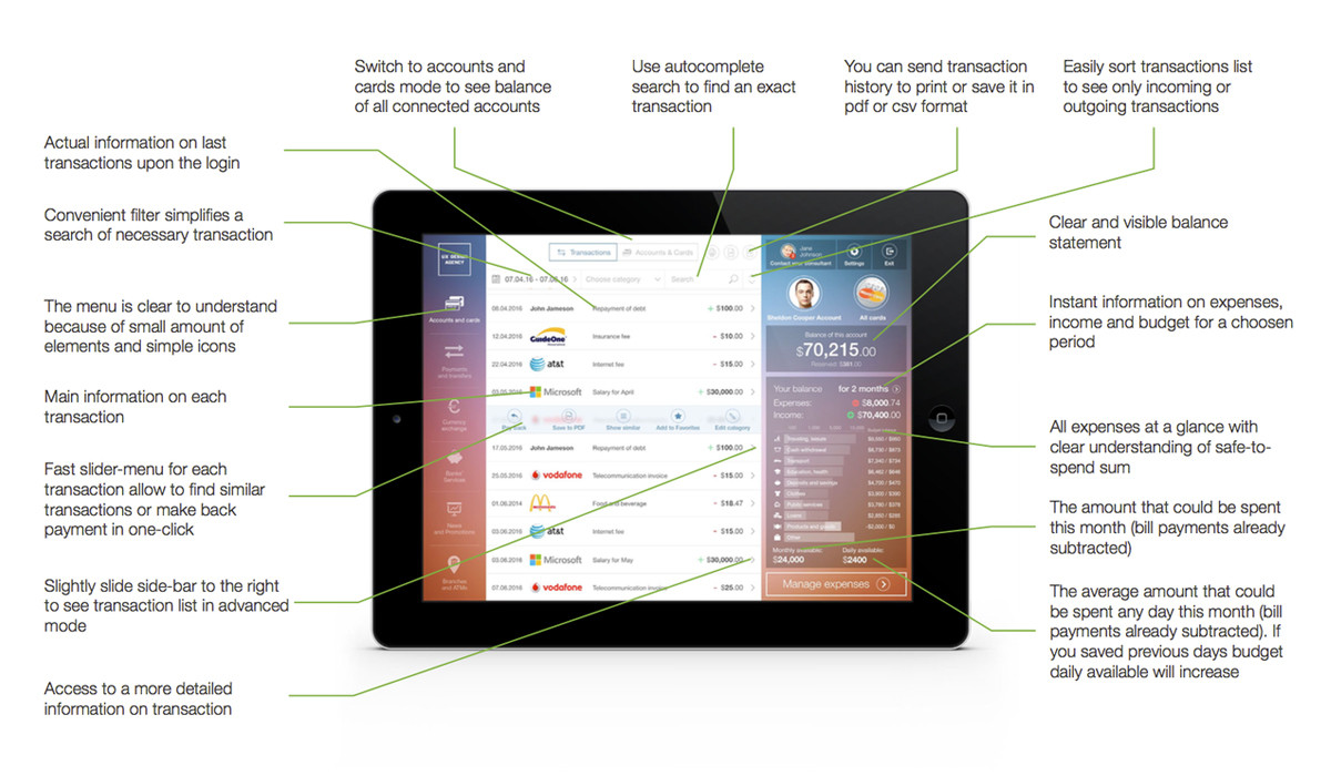 online-banking-balance-financial-statement-design-uxda
