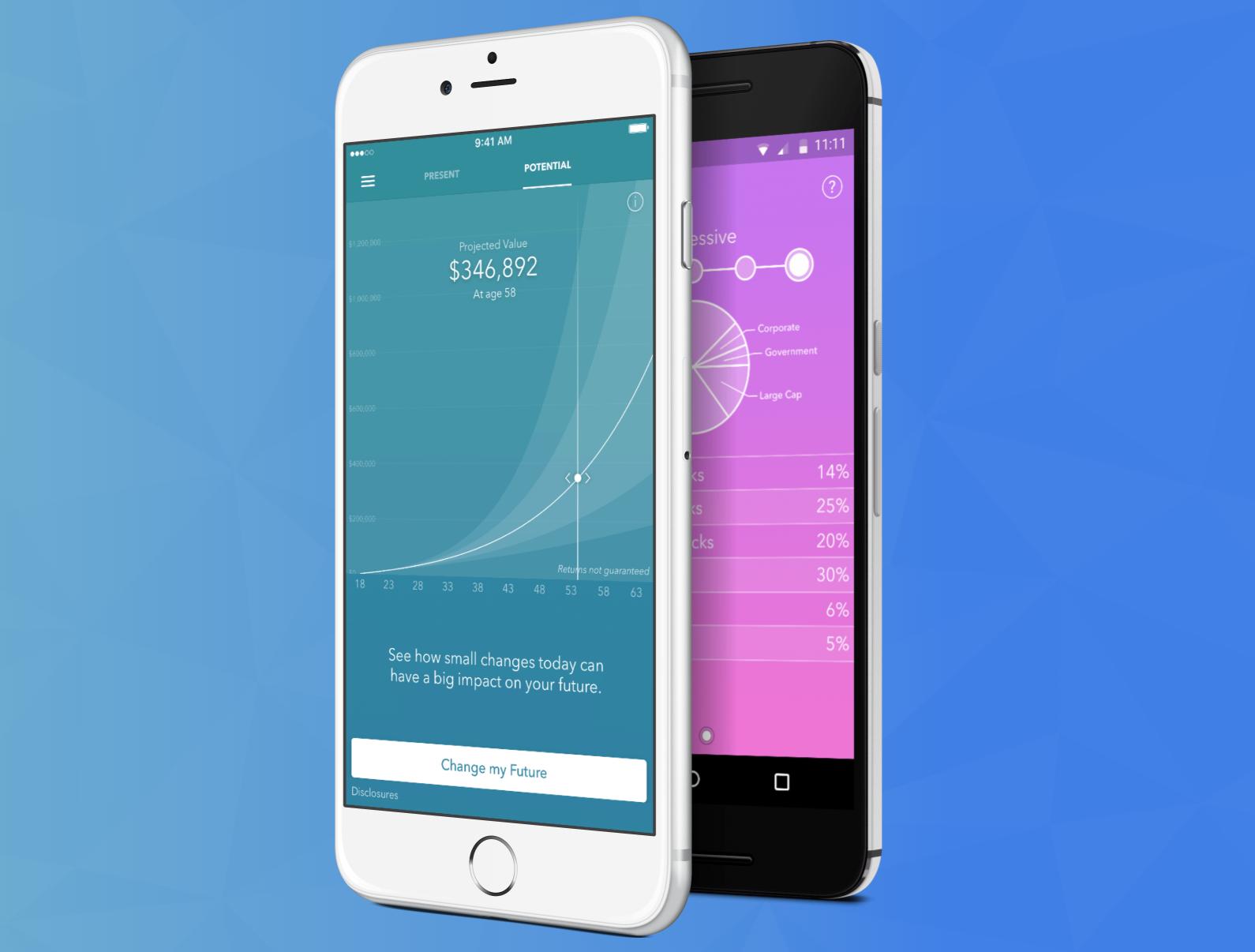 investing-app-management-ux-design-financial