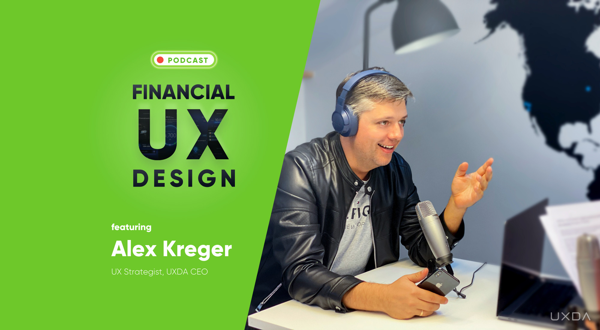 Building a bond between digital banking brands and customers through UX design