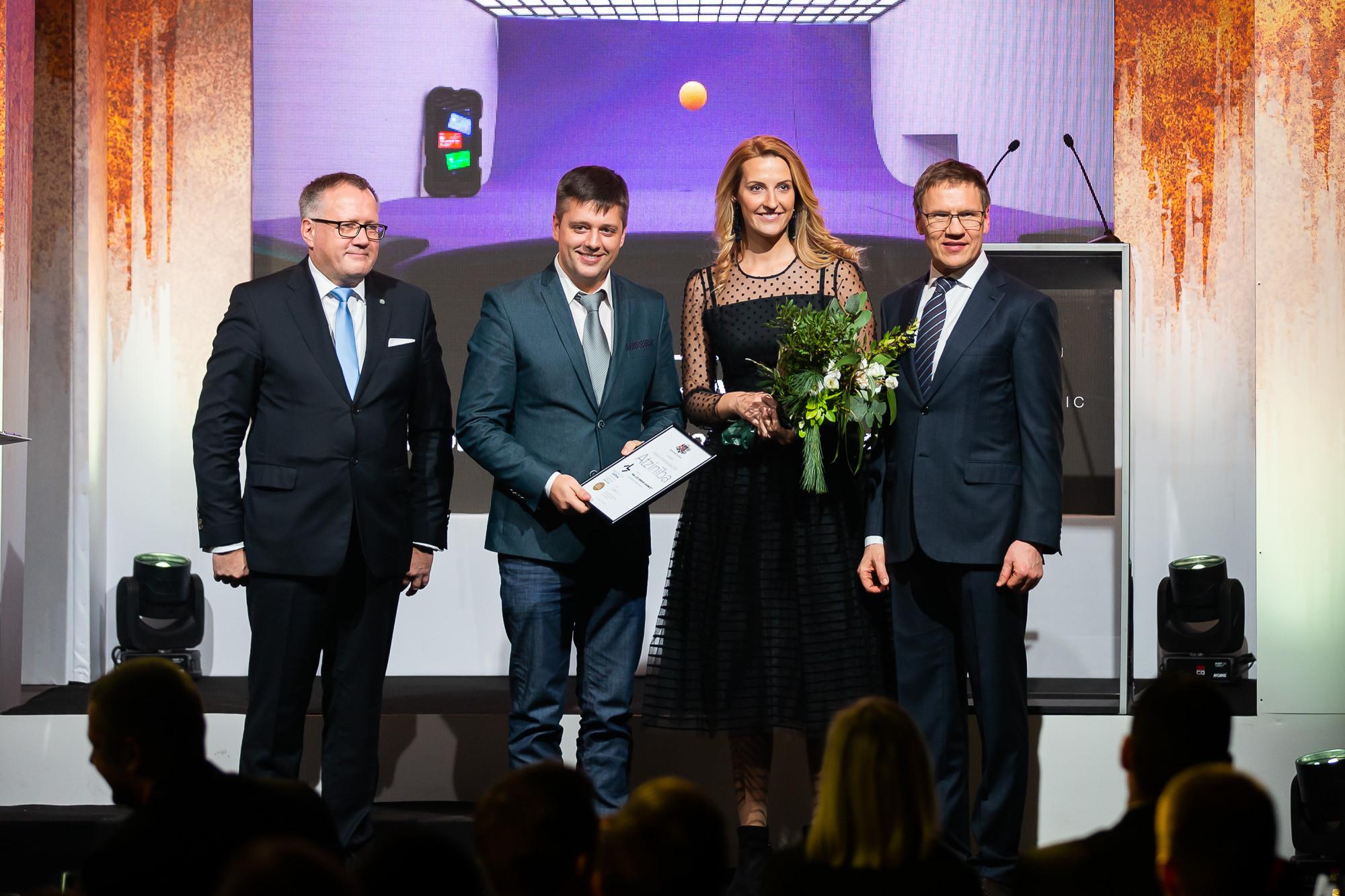 export-and-innovation-awards-uxda