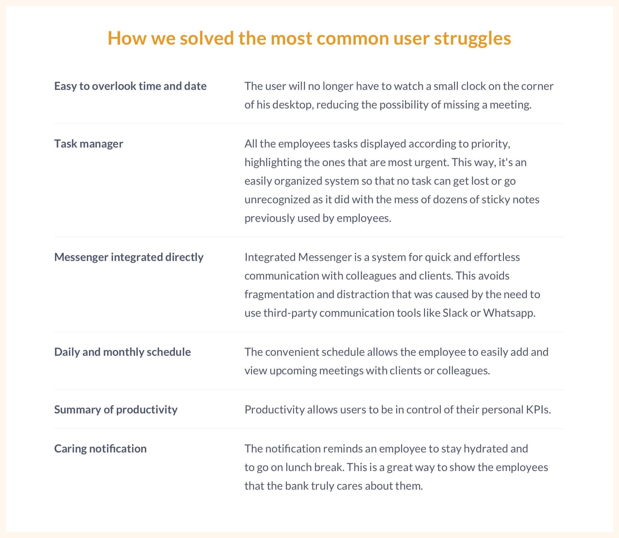 ux-design-core-banking-case-study-itti-uxda