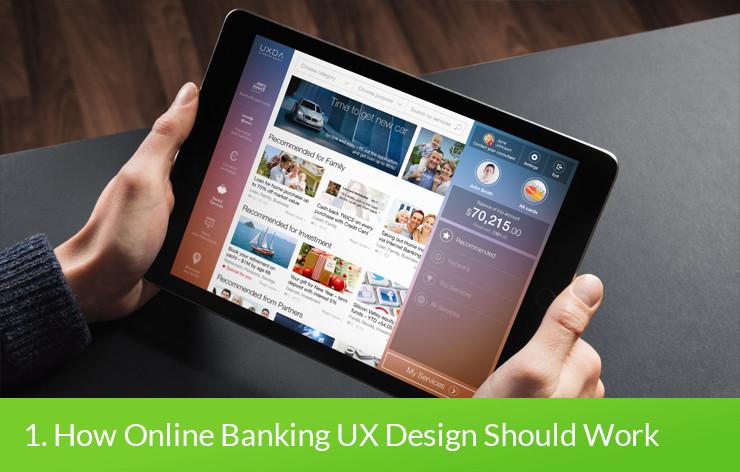 online-banking-ux-design-uxda