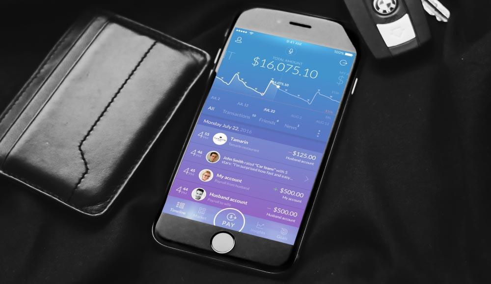 challenger-bank-uxda-design