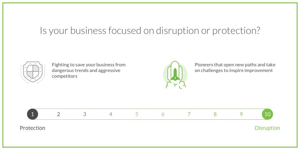 customer-experience-banking-protection-vs-disruption