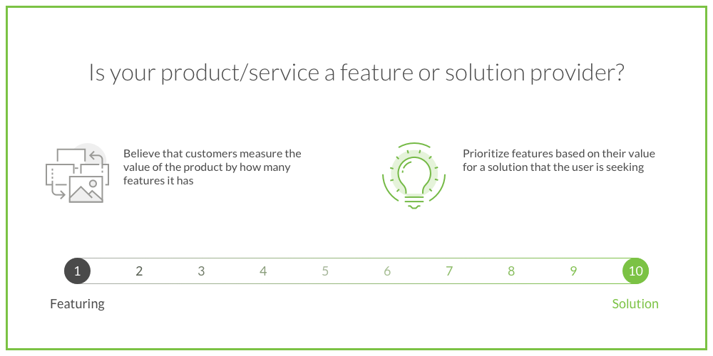customer-experience-banking-featuring-vs-solution