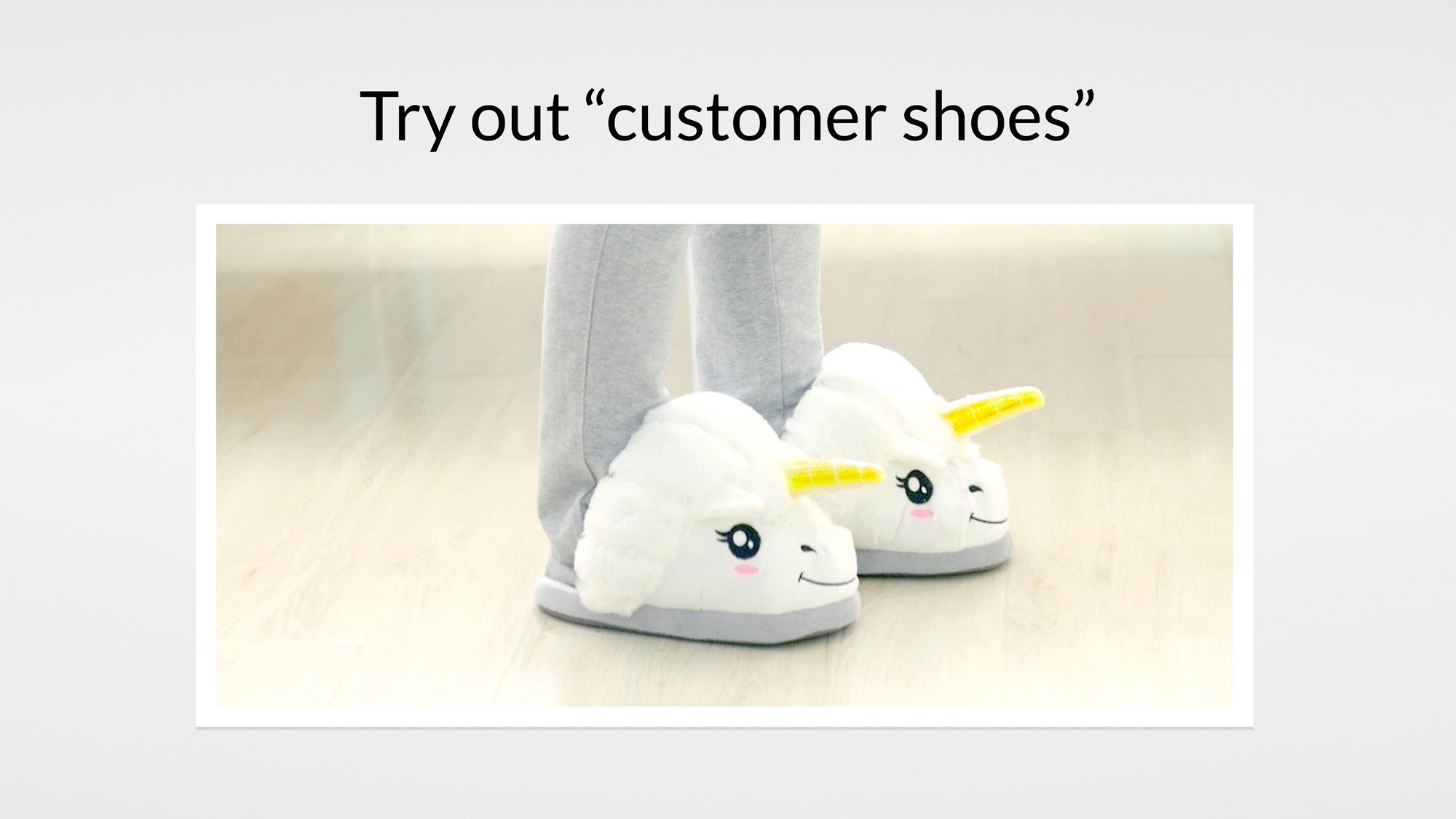 try-customer-shoes-empathy-banking-experience-uxda