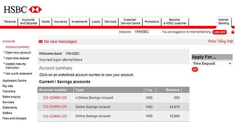 online-banking-account-hsbc-uxda