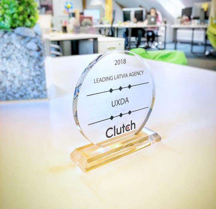 uxda-award-top-ux-agency-clutch-2018