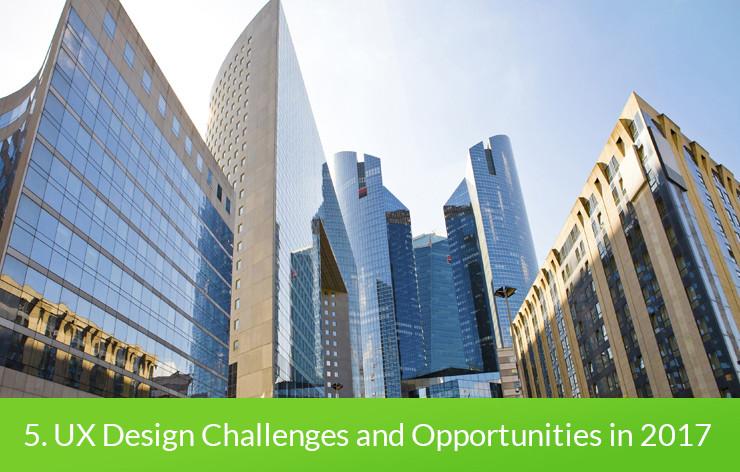 ux-design-challenges-uxda