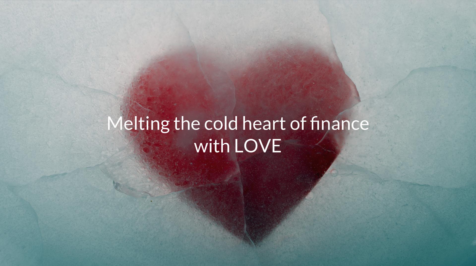 uxda-financial-design-love