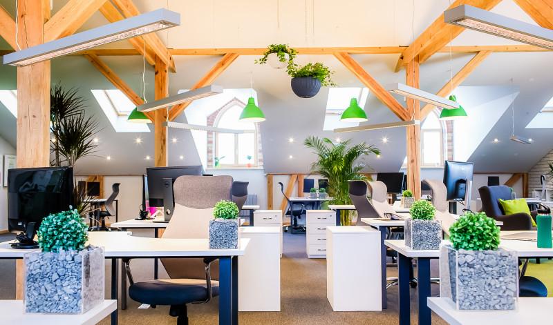 ux-design-banking-studio