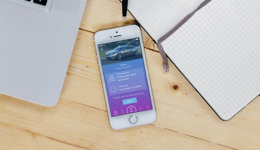 uxda-design-challenger-bank