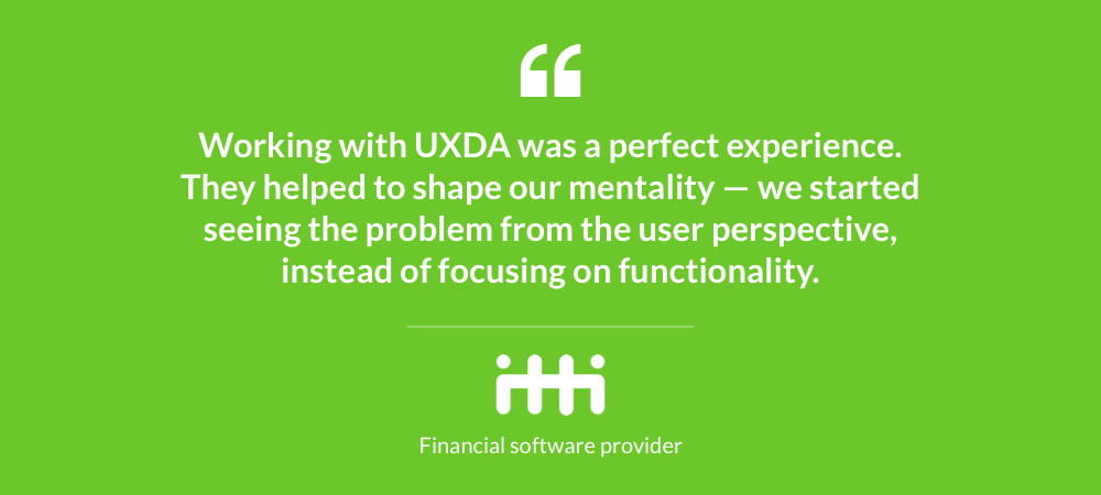 uxda-testimonial-core-banking-itti-digital