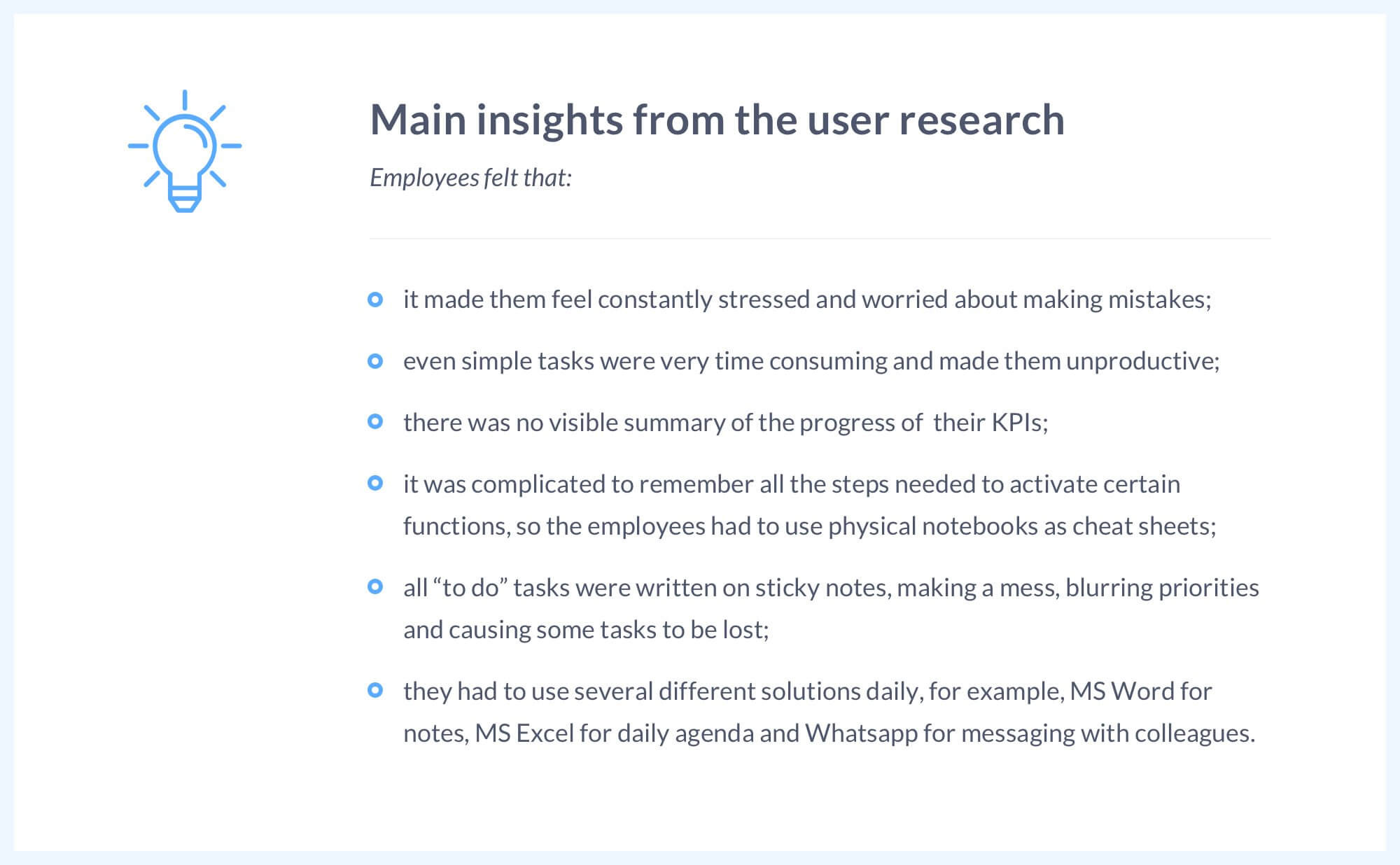 ux-design-core-banking-case-study-research