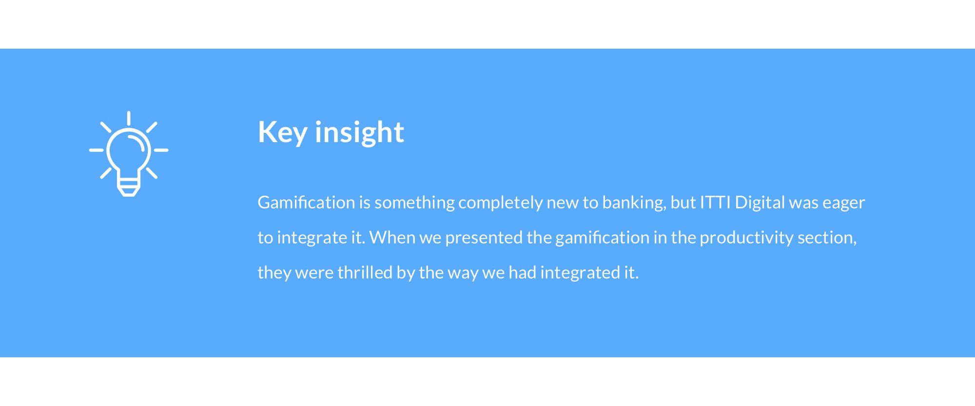 ux-design-core-banking-itti-gamification