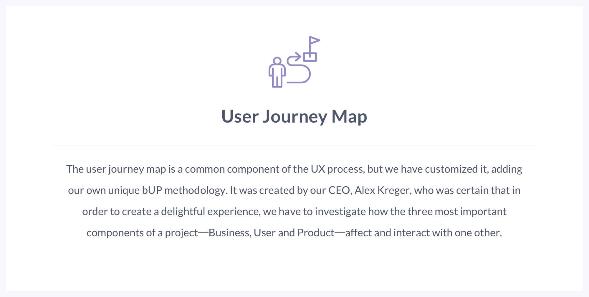 ux-design-core-banking-case-study-user-journey-map
