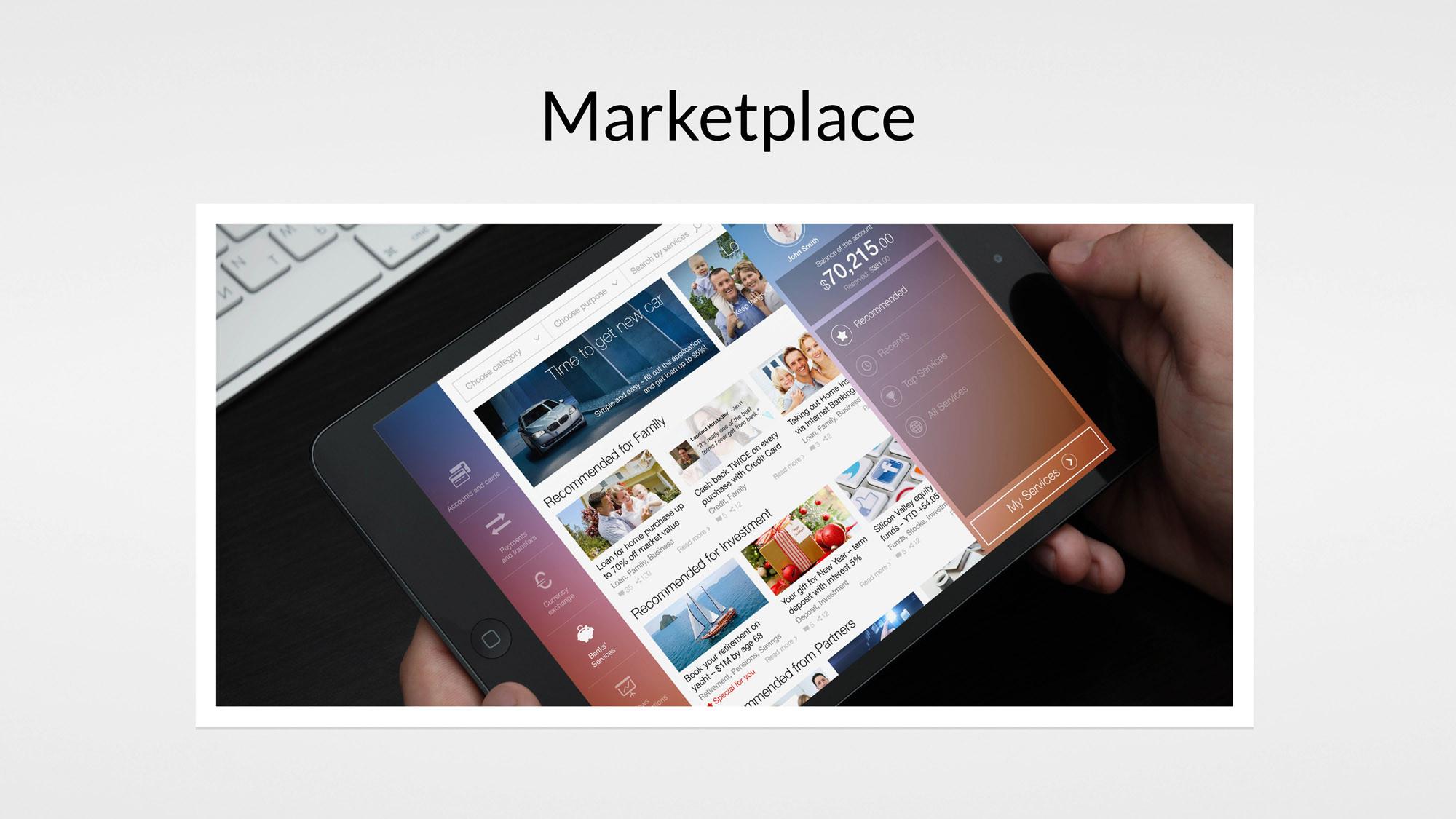 financial-banking-marketplace-ux-design-uxda