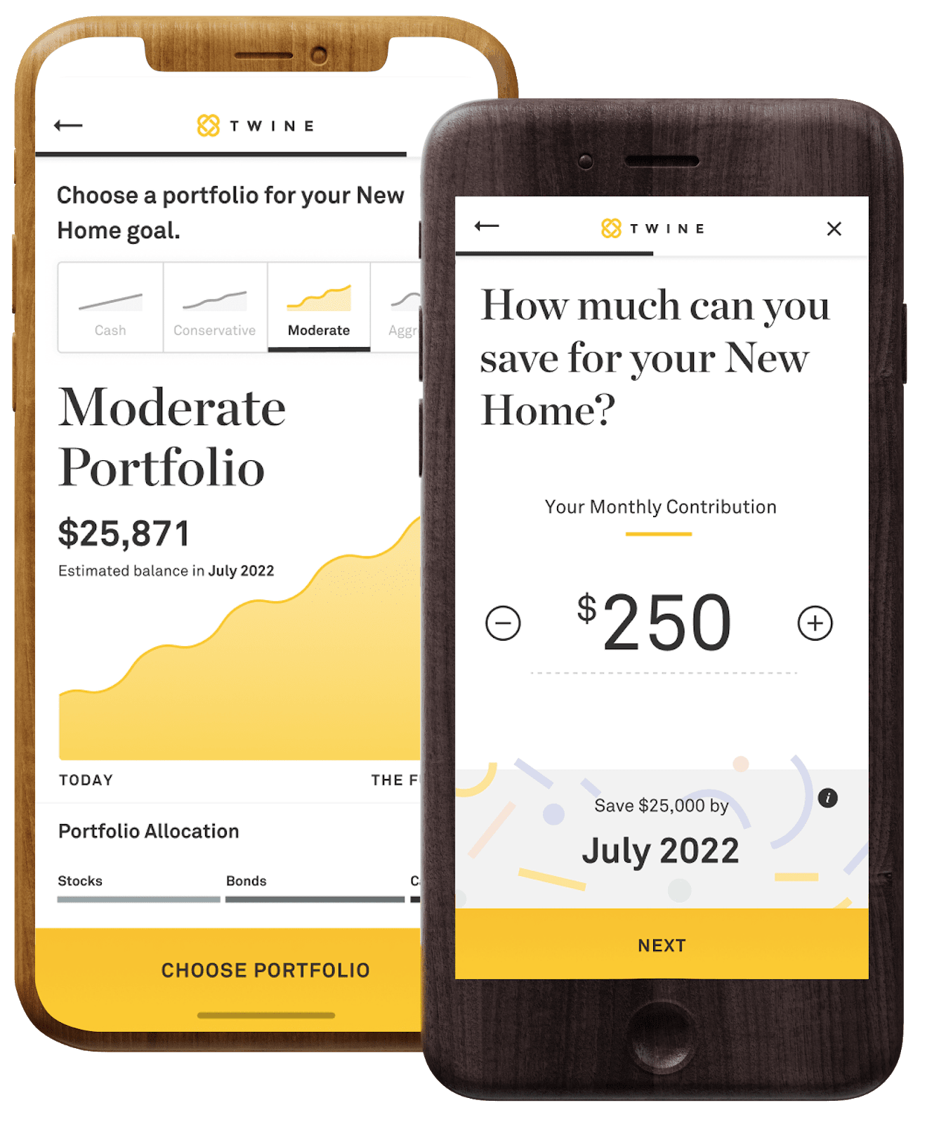 personal-budgeting-app-saving-ux-design