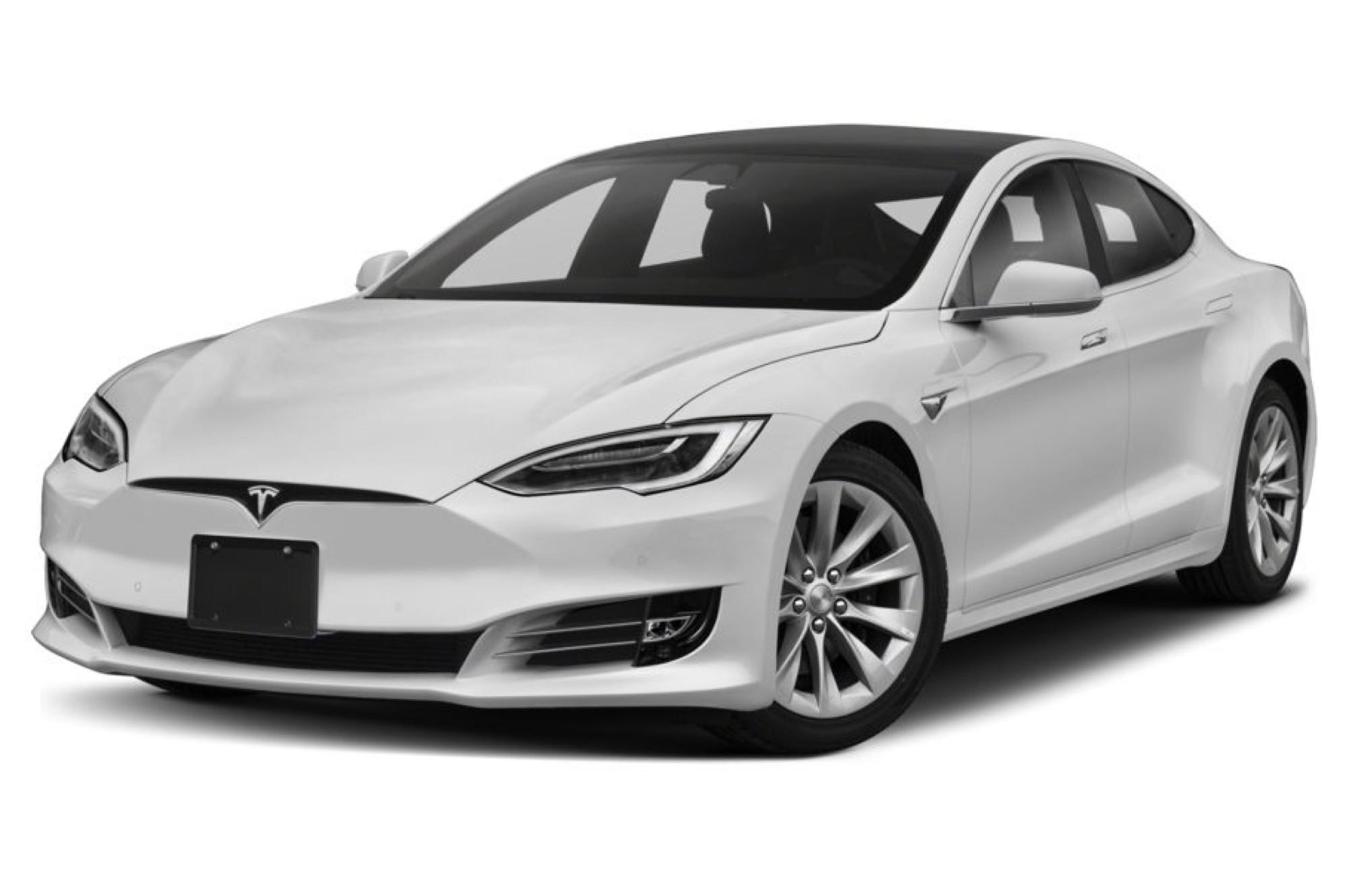 ux-design-car-mission