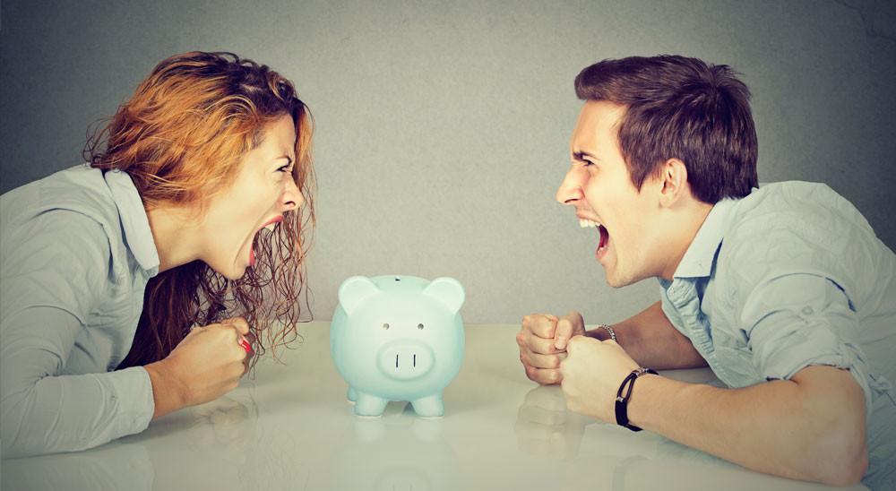 family-financial-saving-money-management-banking
