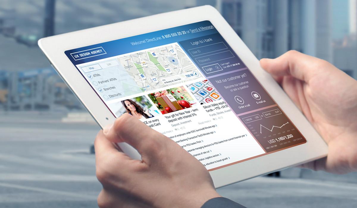 mobile-banking-dashboard-ux-uxda
