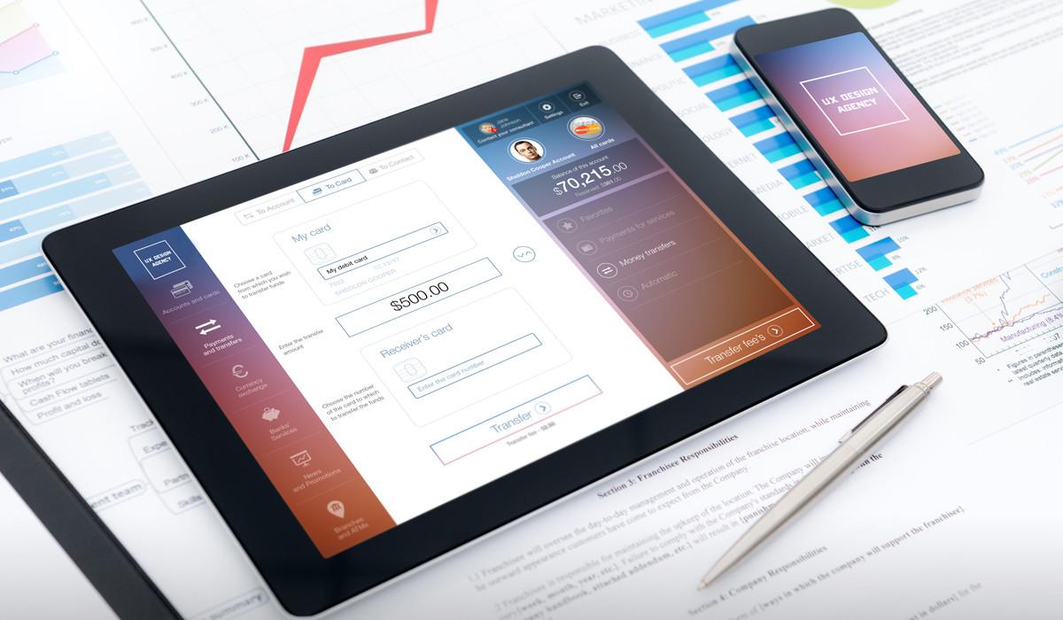 future-banking-card-to-card-transfer-ux-design-uxda