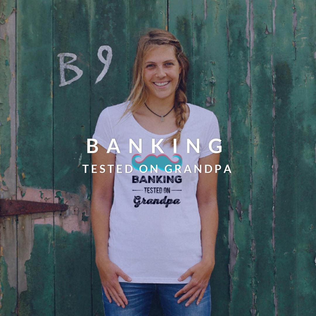 ux-design-banking-tested-grandpa