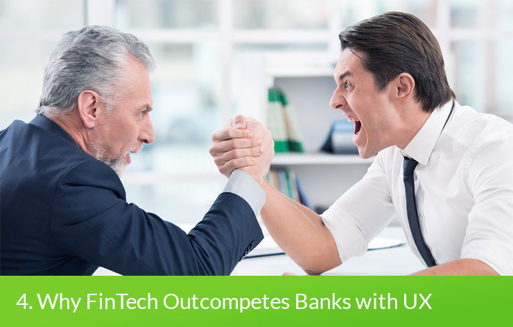 fintech-outcompetes-banks-ux-uxda