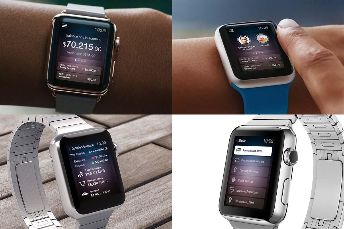 apple-watch-future-banking-design-uxda