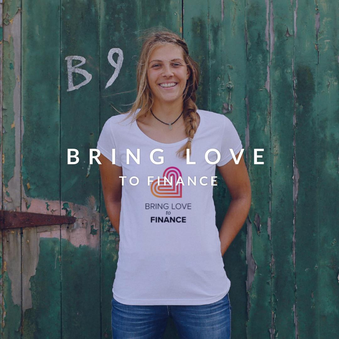 ux-design-love-finance