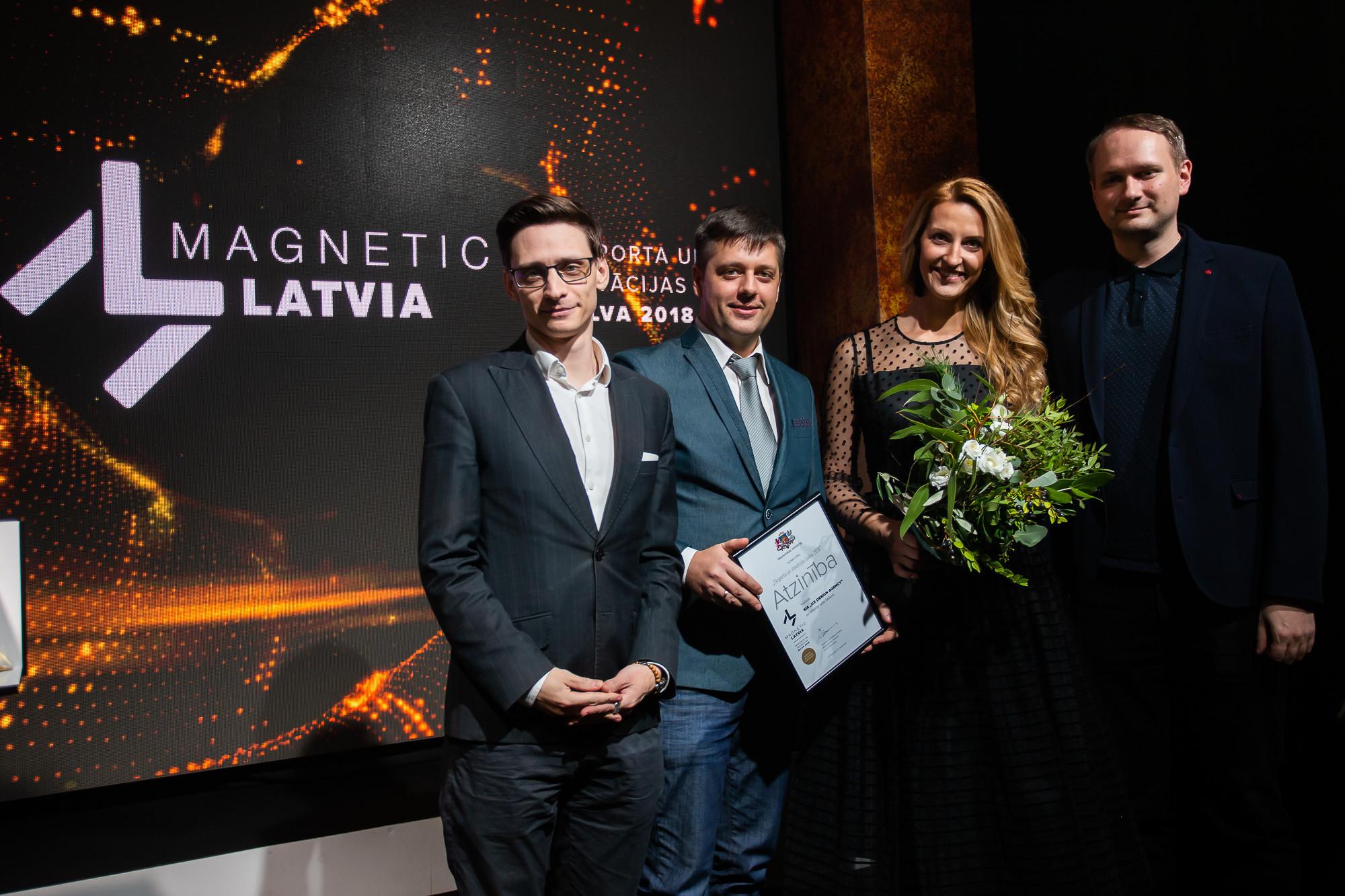 export-and-innovation-awards-uxda-board-members