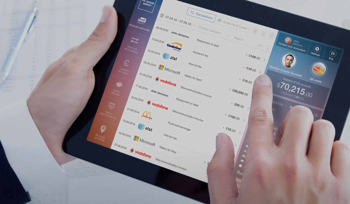 online-banking-balance-interface-uxda
