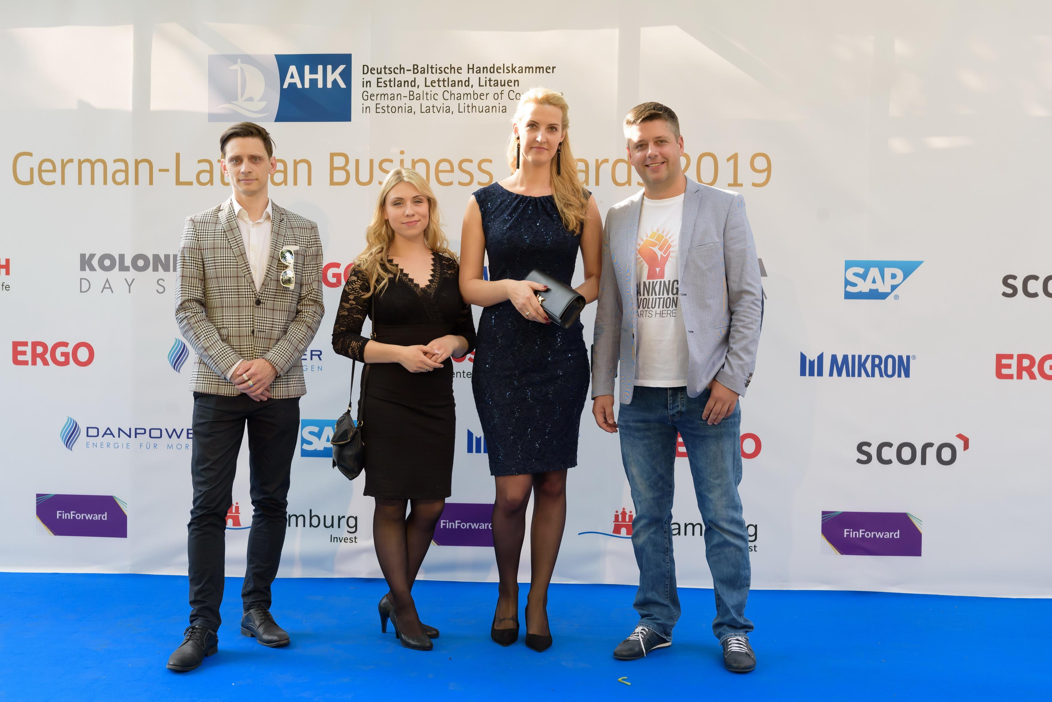german-baltic-business-awards-uxda