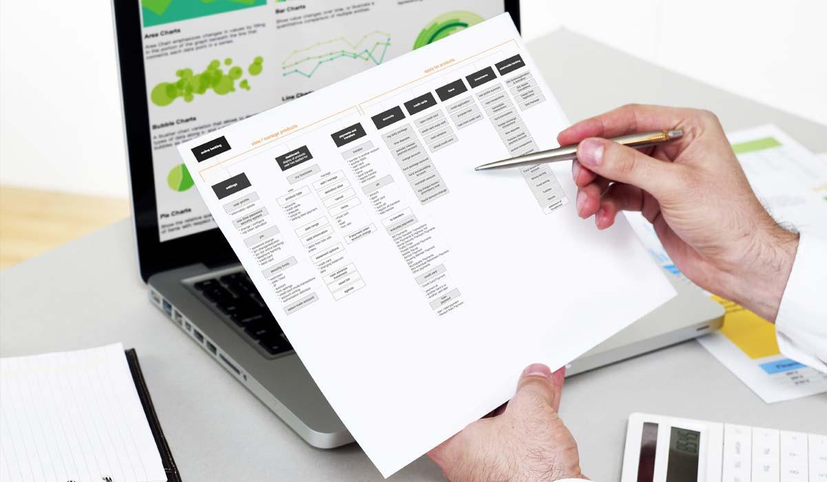 digital-banking-identify-key-scenarios