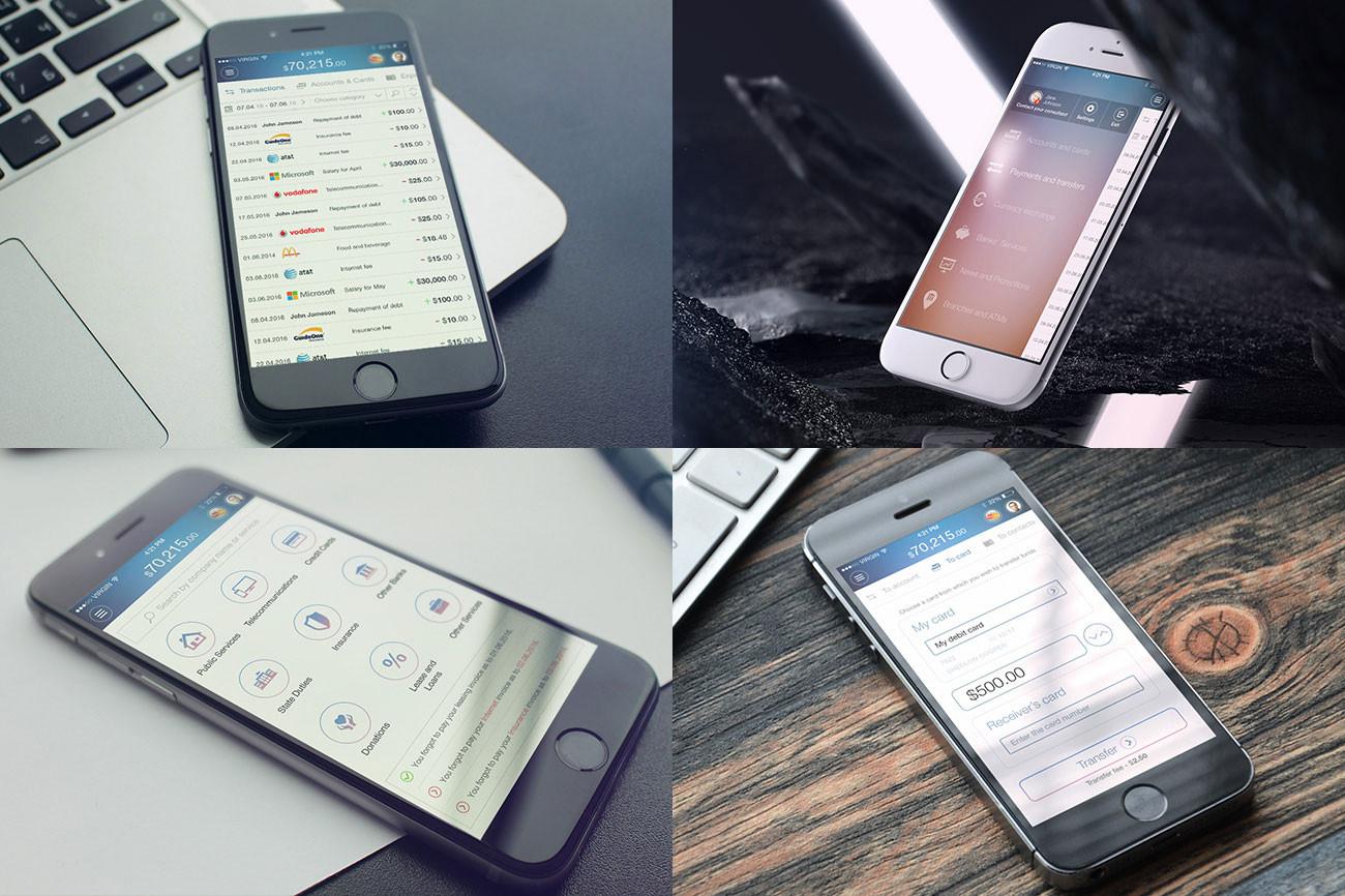 mobile-bank-app-ux-design-uxda