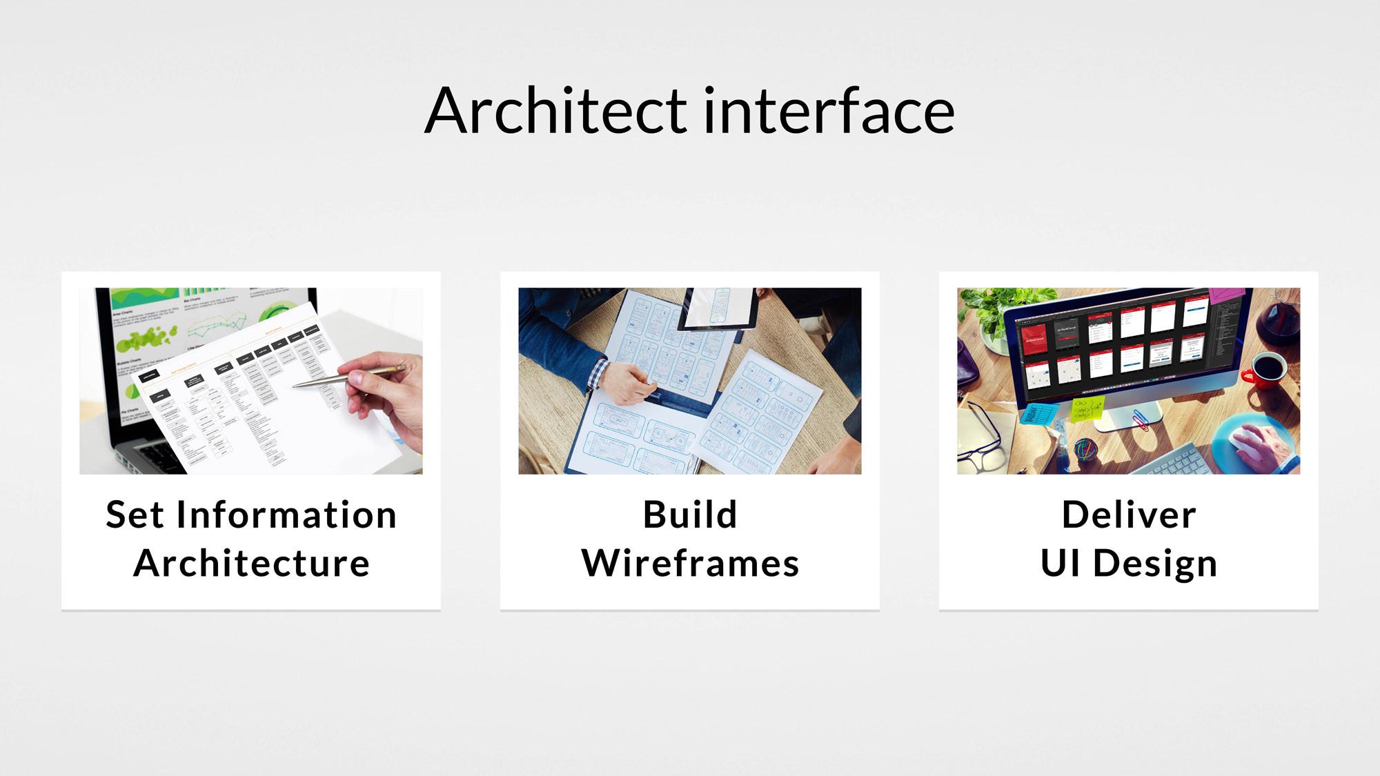 ux-architect-designer-interface-uxda