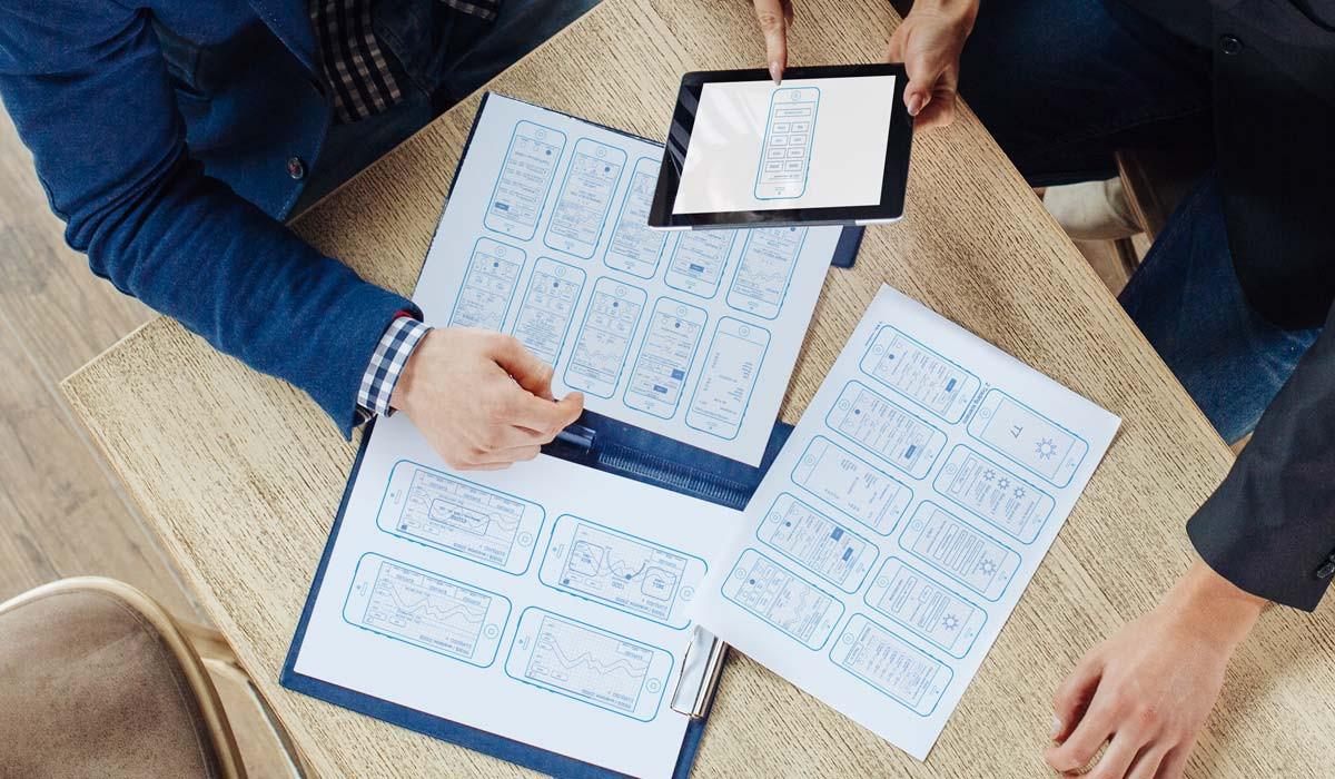 digital-banking-wireframing-blueprints-uxda