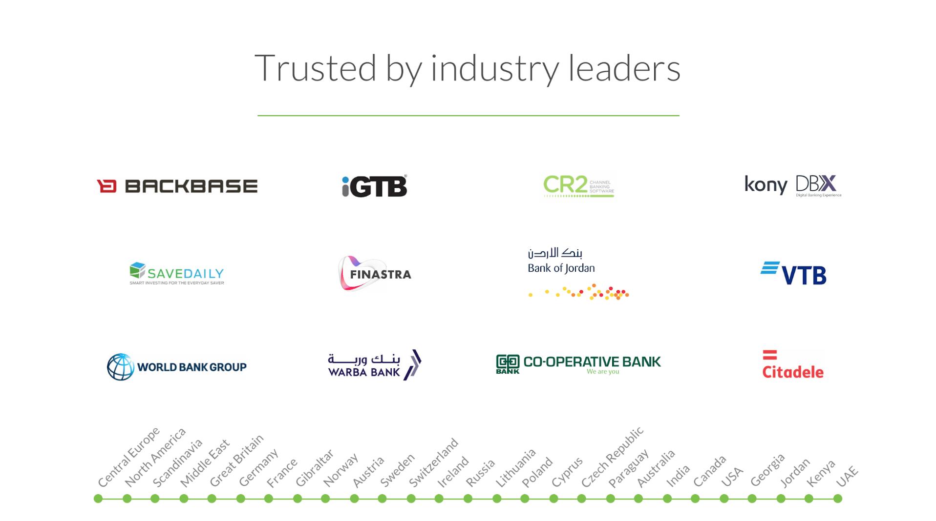 uxda-partners-trusted-companies
