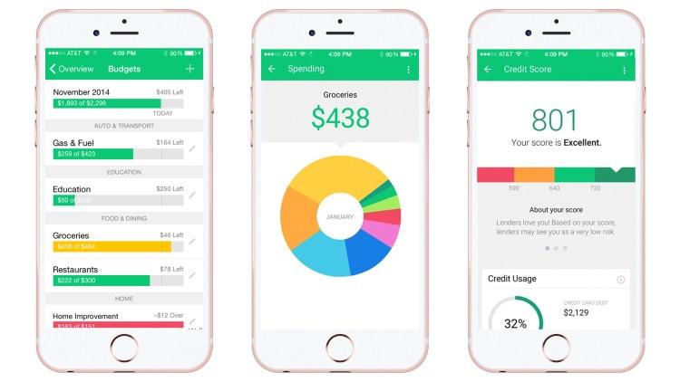 ux-design-user-behaviour-budgeting-expenses