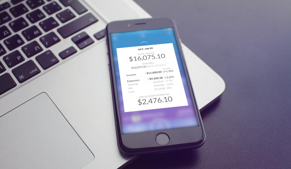 challenger-bank-uxda-design-account-balance