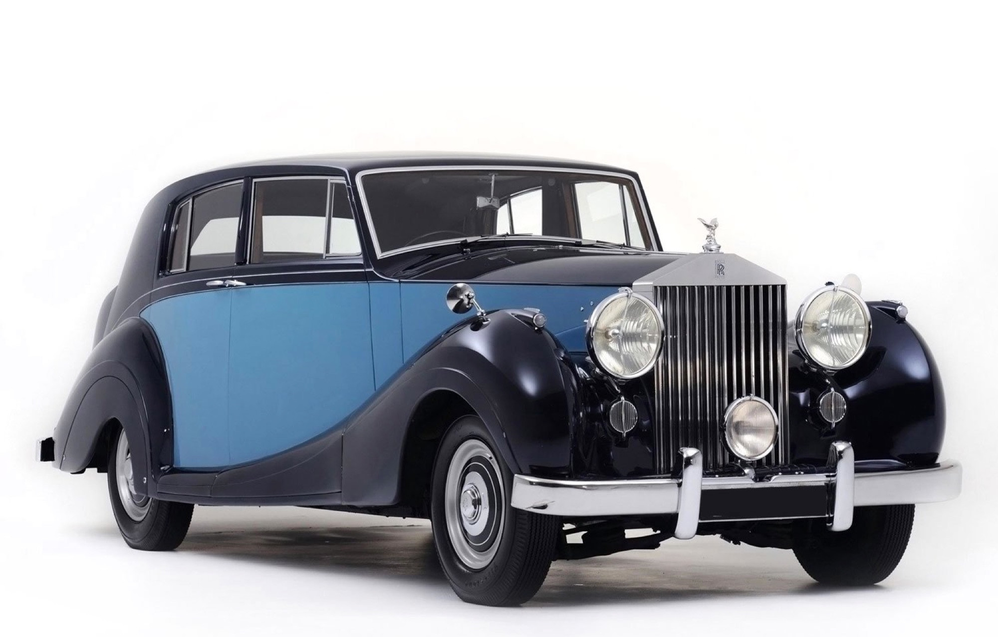 ux-design-car