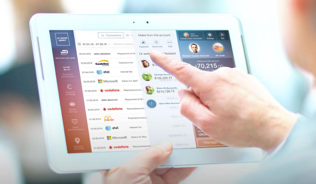 mobile-banking-ux-accounts-list-uxda
